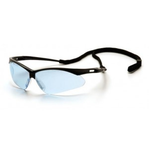 Pyramex SB6360SP Safety Glasses
